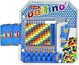 PALLINO 1020 immagine