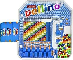 Pallino - Boule
