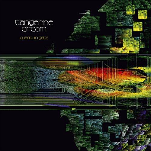 Quantum Gate -
