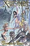 X-Women (2010) #1 (English Edition)