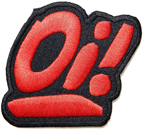 oi-skinheads-music-band-logo-patch-sew-fer-sur-brode-patchs-rouge