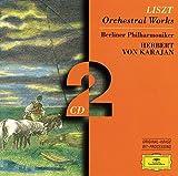 Orchesterwerke -