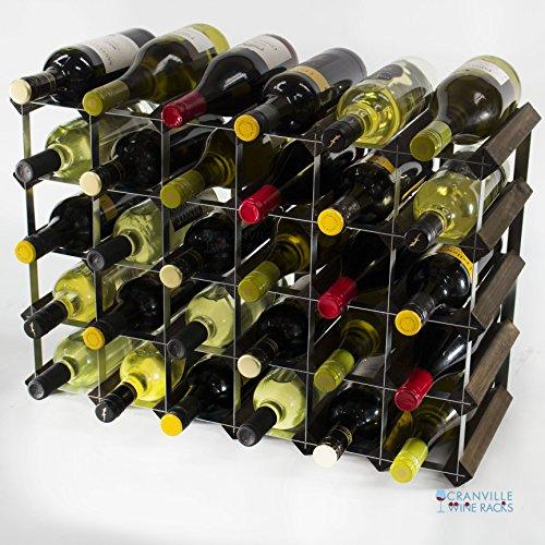 classic-30-6-x-4-botella-madera-de-roble-oscuro-y-el-vino-de-metal-galvanizado-rack-montado