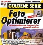 Foto-Optimierer Bild