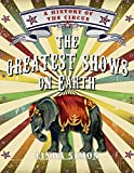 Best historia Pósteres - The Greatest Shows on Earth: A History of Review