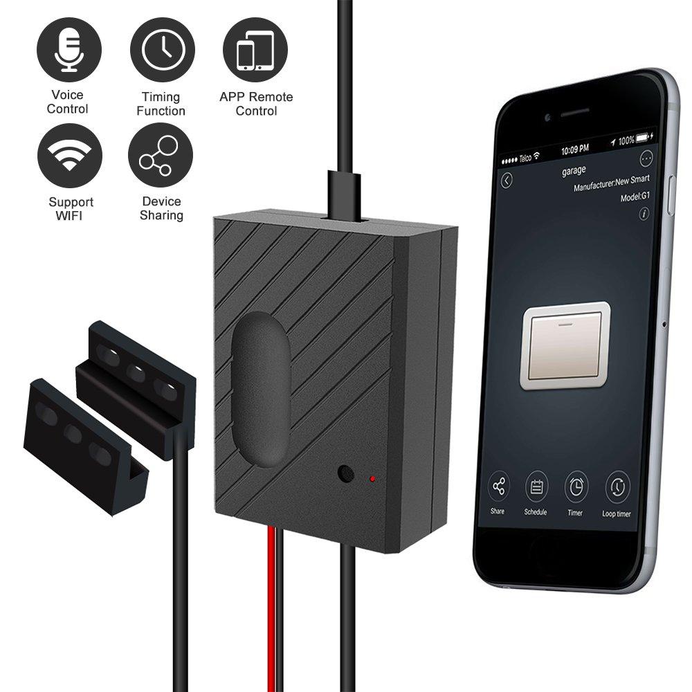 Tree-on-Life Calibro dellanalizzatore di Vibrazione di Misura del misuratore del Tester del vibrometro tenuto in Mano Digitale del Tester di Vibrazione