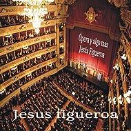 Ópera Y Algo más