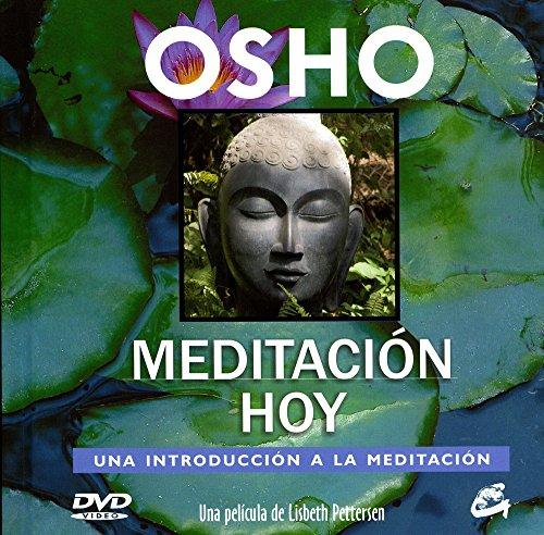 Meditación Hoy: Una introducción a la meditación