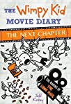 Go on a movie-making journey of epic proportions in The Wimpy Kid Movie Diary: The Next Chapter  Making a movie is a lot like going on a road trip. There are twists and turns and lots of surprises along the way.Hit the road with author and illustrato...