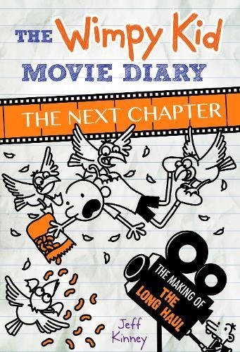 the-wimpy-kid-movie-diary-the-next-chapter-the-making-of-the-long-haul