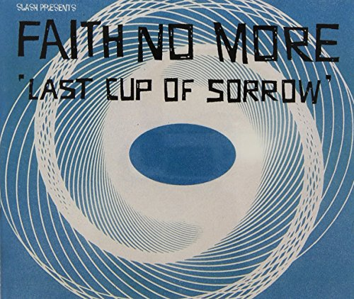Fusion-cup (Last Cup of Sorrow)