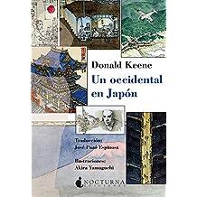 Un Occidental En Japon (Vidas Contadas)