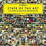 State of the Art: Vinyl+Buch (Deutsch/Englisch) [Vinyl LP]