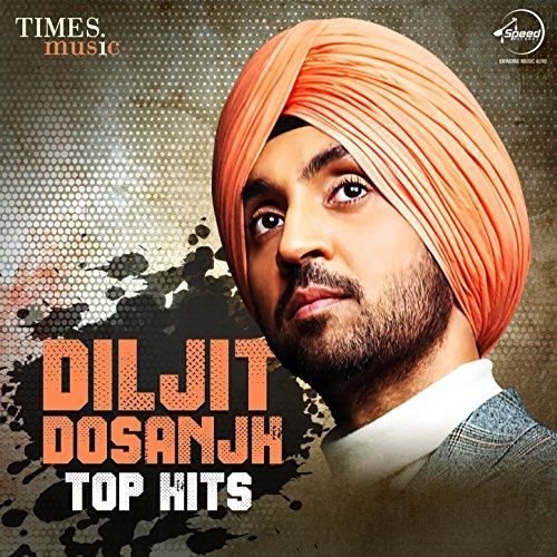 Do Dooni Panj (Original Motion Picture Soundtrack) by