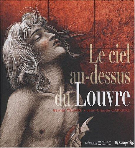 """<a href=""""/node/13027"""">Le ciel au-dessus du Louvre</a>"""