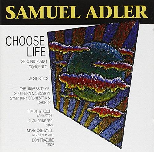 adler-acrostics-piano-concerto-o2-choose-life-import
