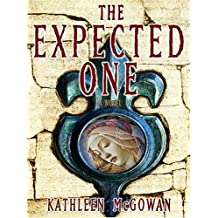The Expected One (Thorndike Americana)