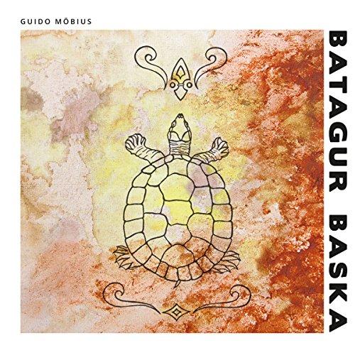 Batagur-Baska
