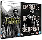 Embrace Of The Serpent [DVD] [UK Import]