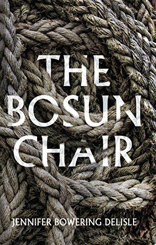 the-bosun-chair