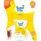 Sugarfree Gold Low Calorie Sweetner - 500 Pellets