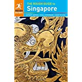 The Rough Guide to Singapore (Rough Guide Singapore)