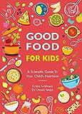 Kids Recipes - Best Reviews Guide