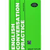 English Conversation Practice (INDIA Higher Education Competitive Examinations Others)
