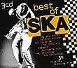 Best Of Ska