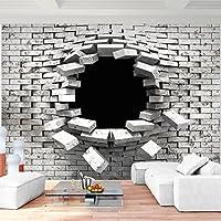 suchergebnis auf f r steinwand baumarkt. Black Bedroom Furniture Sets. Home Design Ideas