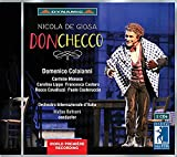 Don Checco