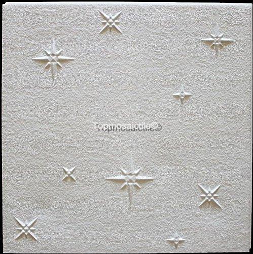 azulejos-de-techo-de-poliestireno-winter-paquete-de-80-pc-20-metros-cuadrados-blanco