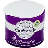Sale Di Guérandaisfleur Di Guérande125 G