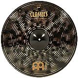 Meinl Cymbals CC22DACR Becken