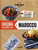 Cucina made in Marocco