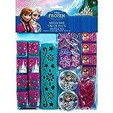 Disney Frozen Mega Wert Gastgeschenken (48Stück)