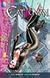 Image de Catwoman Vol. 1: The Game (The New 52)