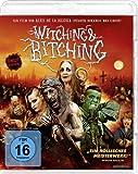 Witching Bitching Uncut kostenlos online stream