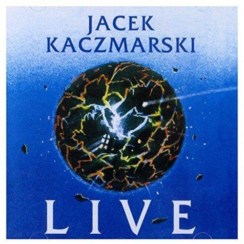 Live [Re-Edycja]