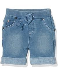 boboli 503187-Bleach, Shorts para Niños