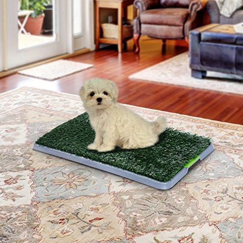inodoro-de-bandeja-para-perros-cesped-artificial-3-capas-lavable-hacer-pis-pipi-orinar-mascota