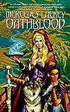 Oathblood (Vows & honour)