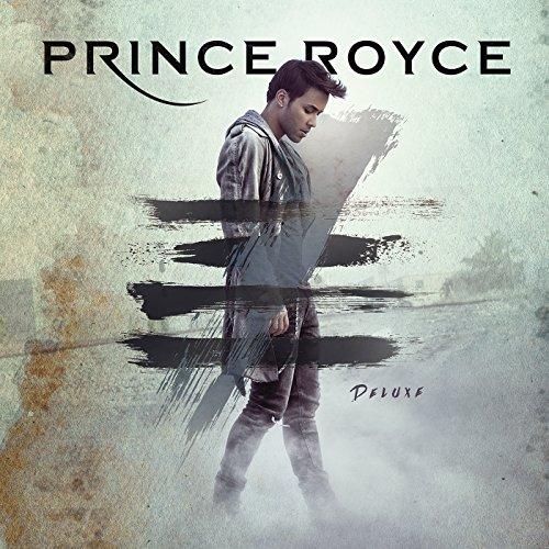 La Carretera - Prince Royce