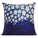 Happytimelol Throw Pillow Cover cuscino decorativo divano,...