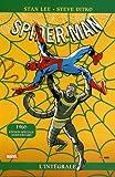 Spider-Man, 1965 | Lee, Stan (1922-....). Auteur