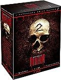 Masters of Horror : Intégrale Saison 2 [Edizione: Francia]