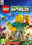 Lego Worlds - Best Reviews Guide