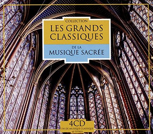 Gioacchino Rossini Musique classique
