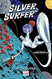Silver Surfer: Alba Nuova - Marvel Super Sized Collection - Prima Ristampa