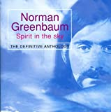 Songtexte von Norman Greenbaum - Spirit in the Sky: The Definitive Anthology